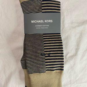 COPY - COPY - COPY - Michael Kors Mens Dress Sock…